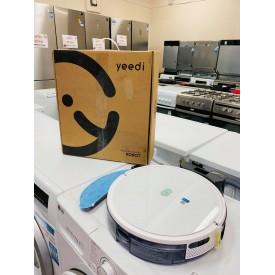 Robot sprzątający Yeedi K650