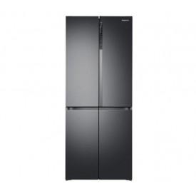 Lodówka Samsung RF50N5970B1