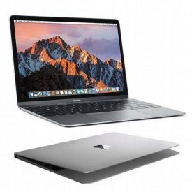 Laptop Apple Macbook...