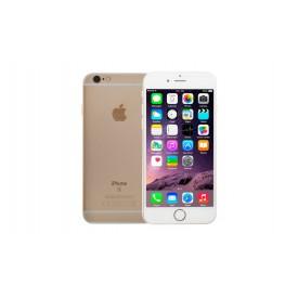APPLE iPhone 6S 32GB Złoty
