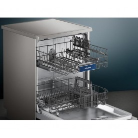 Zmywarka Siemens SN23HI42TE/29