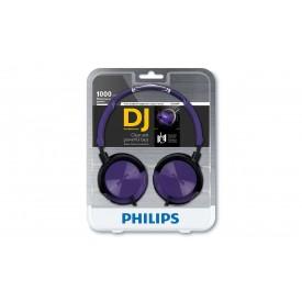 Słuchawki Philips SHL3000PP