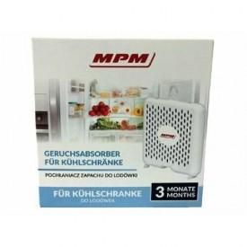 MPM Pochłaniacz zapachów XS...