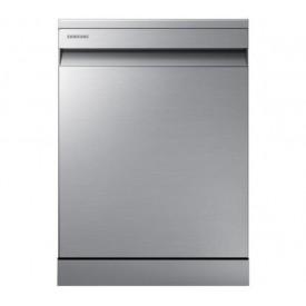 Zmywarka Samsung DW60R7050FS