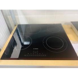 Płyta ceramiczna Bosch...